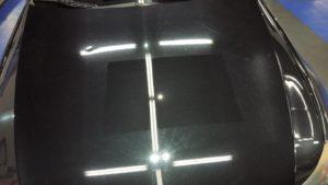 Ceramic Pro 9H flagler volusia