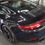 car detailing daytona florida