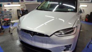 ceramic car coating daytona florida