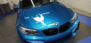 car paint protection volusia fl