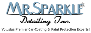 car paint protection film ormond beach daytona flagler and new smyrna beach