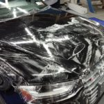 car paint correction daytona fl