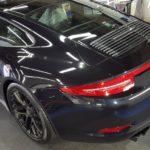 car detailing daytona florida