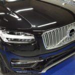 top car detailers florida