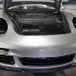 ceramic coating car daytona florida