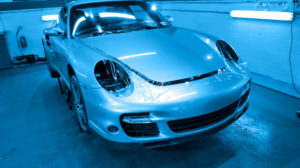 ceramic coatings for car palm coast