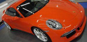 best auto detailers central florida