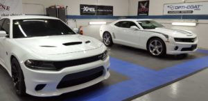 car paint protection film ormonda beach daytona deltona