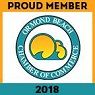 ormond beach chamber of commerce business