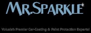car paint protection film ormond beach daytona flagler and new smyrna beach